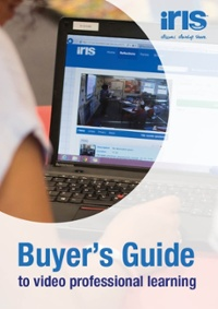 Professional learning buyer's guide download