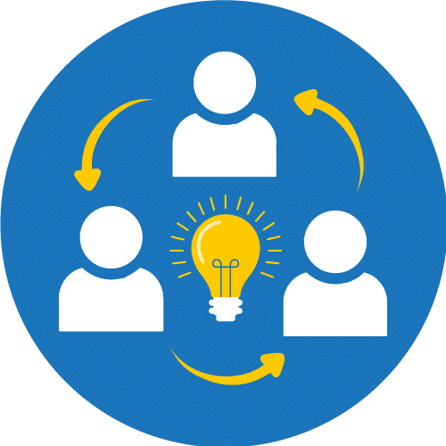 Make meaningful collaboration a reality