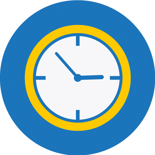 Provide more coaching in less time